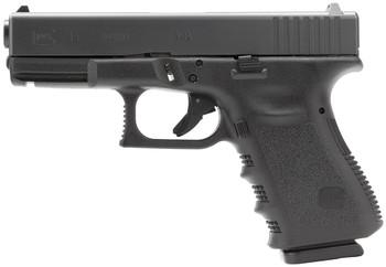 Glock 19 Gen 3