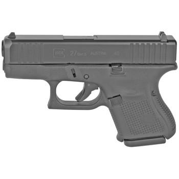 Glock 27 Gen 5