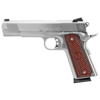 American Classic II 1911 45 ACP