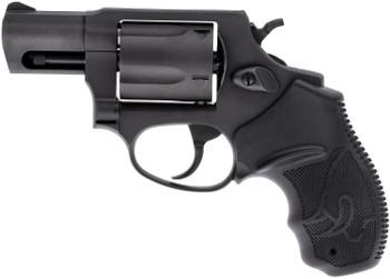 Taurus Model 605