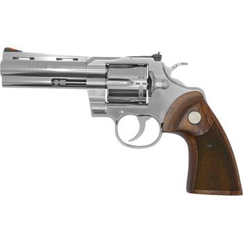 "Colt Python 357 4.25"""