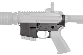 Ruger AR-556 Stripped Lower Receiver