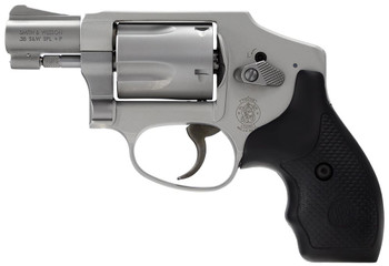 Smith Wesson 642 Airweight