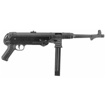GSG MP-40 WWII Replica