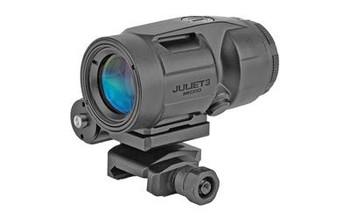 Sig Juliet3 Micro Magnifier