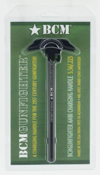 BCMGunfighter Large Ambi Charging Handle