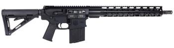 Diamondback DB-10 Rifle