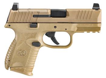 FN 509C MRD