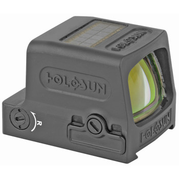 Holosun HE509T-RD