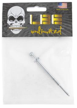 LBE Unlimited Firing Pin