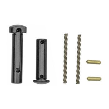 LBE Unlimited Takedown Pivot Pin Set