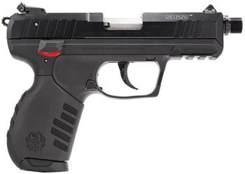 Ruger SR22 SR22P 3604