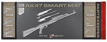 Real Avid AK47 Smart Mat