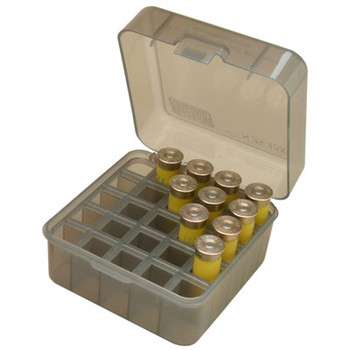 MTM Shotshell Case