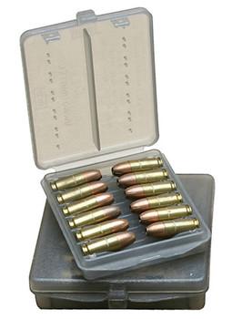 MTM Ammo Wallet