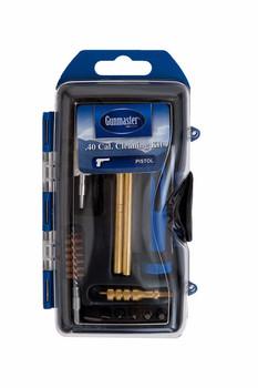 DAC Gunmaster .40 Cal Cleaning Kit
