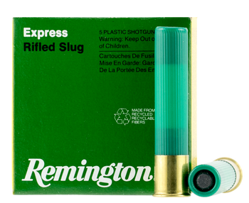 Remington Express, 410 Gauge