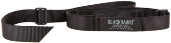 "BLACKHAWK! Universal Tactical 1.25"" Sling"