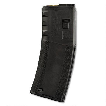Troy Industries AR-15 BattleMag