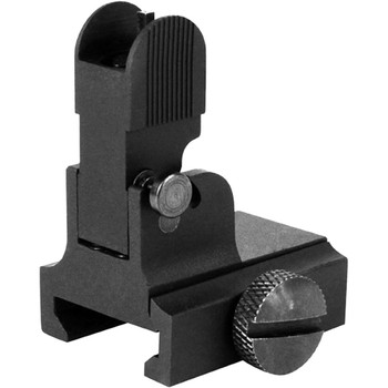 AIM Sports AR-15 Flip Up Front Sight