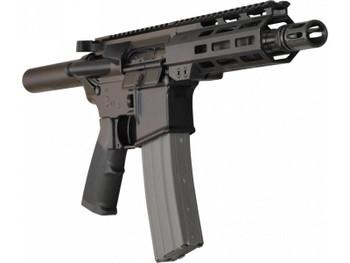Delton Lima AR Pistol