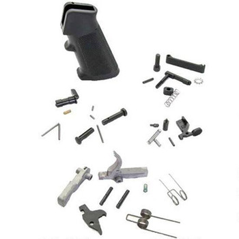 Anderson Manufacturing Lower Receiver Parts Kit