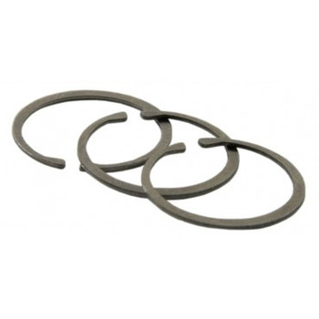 Anderson Manufacturing AR-15 Gas Rings