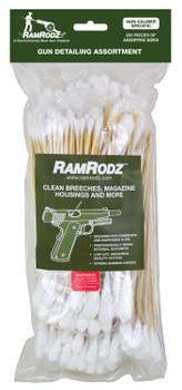RamRodz Gun Detailing Assortment
