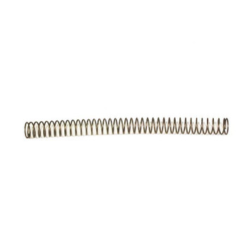 Anderson Music Wire Buffer Spring
