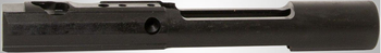 Anderson Manufacturing Bolt Carrier