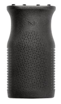 Magpul M-LOK MOE Vertical Grip Black Polymer