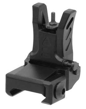 Leapers UTG Super Slim Flip-Up Front Sight