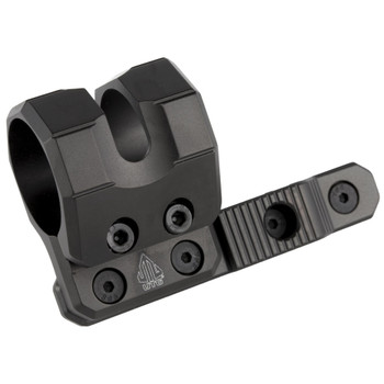 UTG M-LOK Offset Flashlight Ring Mount