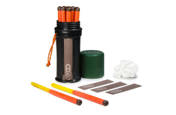 UCO Titan Stormproof Match Kit