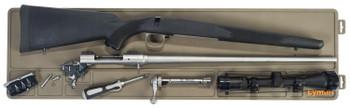 Lyman Rifle Maintenance Mat