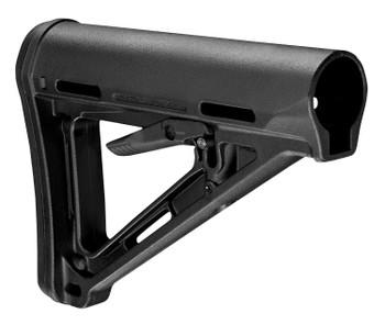 MAG400-BLK MOE Stock