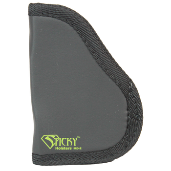 Sticky Holsters MD-2