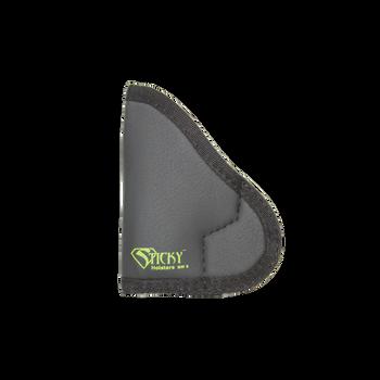 Sticky Holsters SM-5