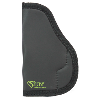Sticky Holsters LG-2