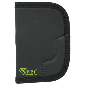 Sticky Holsters LG-4