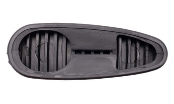 Anderson Recoil Buttpad
