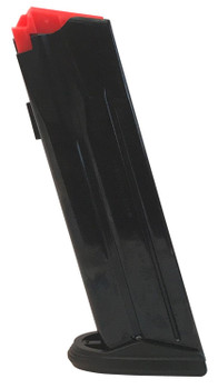 Beretta APX 15 Round Magazine