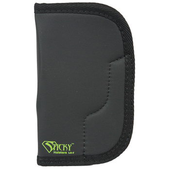 Sticky Holsters LG-5