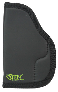 Sticky Holsters LG-6S
