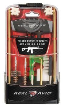 Real Avid Gun Boss Pro AR15