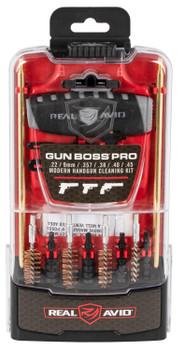 Gun Boss Pro Modern Handgun