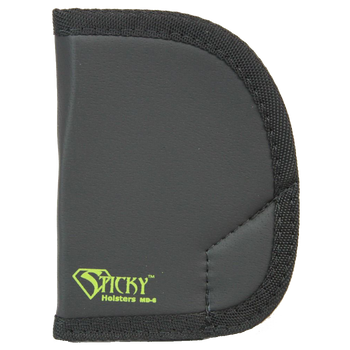 Sticky Holsters MD-6