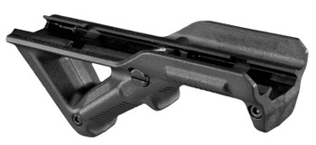 Magpul AFG Angled Fore Grip Black Polymer