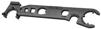 TruGlo Armorer's Wrench