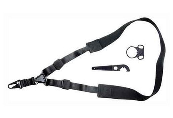 Max-Ops Single Point Sling Kit
